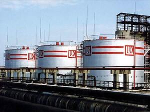Заключен договор на осуществление строительного контроля склада ГСМ