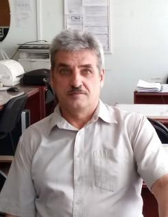Емельянов Олег Владимирович