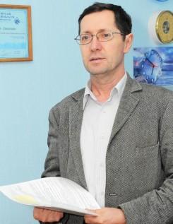 Назмутдинов Гусман Гайнанович